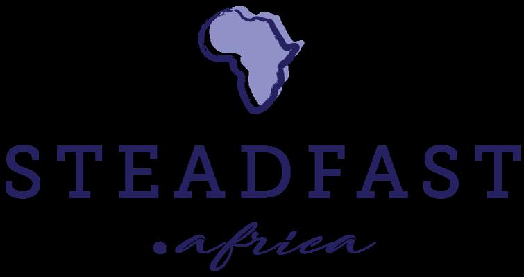 Steadfast Africa